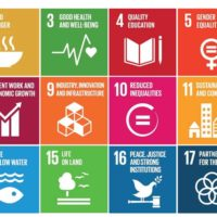 Transforming our World: The 2030 Agenda